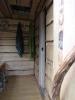 saun-eesruum