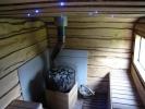 saun-leiliruum