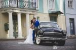 jyrgeni-ja-anita-pulmad-264
