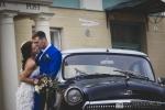 jyrgeni-ja-anita-pulmad-265